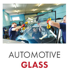 Joplin Mo Tires Amp Glass Repair Autoglass Outlet And Tires